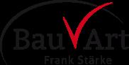 Frank Stärke