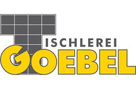 Tischlerei Goebel