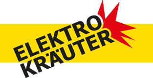 Elektro Kräuter